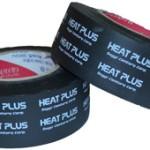 Ізоляційна стрічка Heat Plus