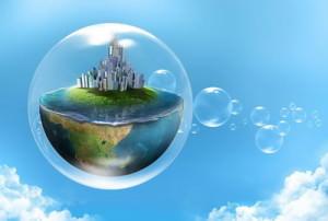 Город в пузыре_400