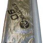 Тепловідбивна плівка Strotex 90 Al