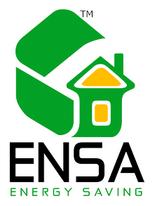 ENSA_logo