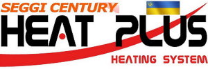 Logo HeatPlusUA_600