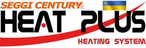 Logo HeatPlusUA_900