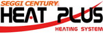 Logo HeatPlus_150