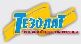 Logo_Tezolat3+