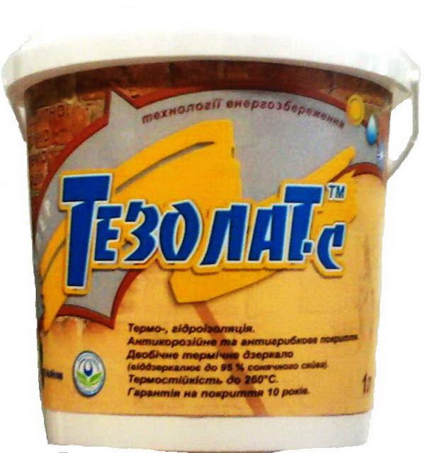 Tezolat_vedro