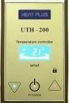 UTH-200 Gold