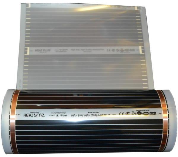Heat Plus Standart SPN-305-075