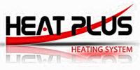 Logo HeatPlus